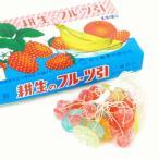 ●耕生 糸引き飴 フルーツ 60入【1ボール】c32#440-6G