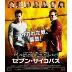 セブン・サイコパス Blu-ray