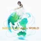 AMIx WORLD 中古 良品 CD