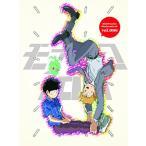 モブサイコ100 vol.006初回仕様版【DVD】