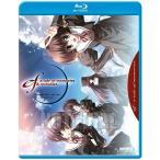 Ef: Tale of Memories & Melodies/ [Blu-ray] [Im