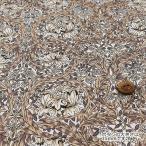 ◎LIBERTY リバティプリント タナローン アフリカン・マリーゴールド(キルティング)50cmカットクロス/CQ3638253-98C[生地/布]