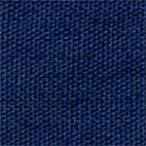 ○コールダイオール ネイビーブルー[染色 染料]