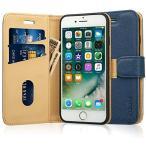 Labato iphone8 ケース 手帳型 iPhone SE2 ケース iphone7ケース 手帳型 あいふぉん8ケース 人気