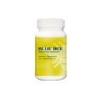 BLUE BEE ブルービー 送料無料 サプリメント 男性 活力