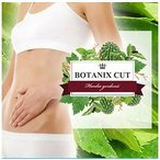 ショッピングダイエット BOTANIX CUT ボタニクスカット 2個セット