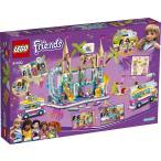 レゴフレンズ 41430 フレンズのわくわくサマーウォーターパーク LEGO