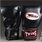 ボクシンググローブ 10オンス パンチング 練習用 キック ムエタイ 格闘技 スパーリング 空手 K-1 ミット カラー選択可