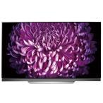 LG OLED E7P OLED65E7P 65.0インチ