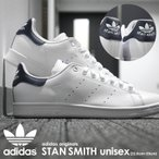 ���ǥ����� ���ꥸ�ʥ륹 �����󥹥ߥ� adidas Originals ���ˡ����� STAN SMITH ��� ��ǥ����� M20325
