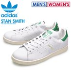 ADIDAS STAN SMITH S75074 adidas Originals より「STAN ...