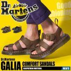ドクターマーチン Dr.Martens サンダル ガリア メンズ
