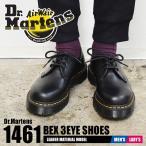 ドクターマーチン Dr.Martens シューズ 1461 BEX 3ホール メンズ