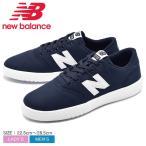 NEW BALANCE ニューバランス スニーカー CT10WEC メンズ レディース 靴 シューズ