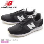 NEW BALANCE ニューバランス スニーカー レディース WL220TD シューズ 靴