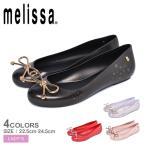 メリッサ パンプス レディース メリッサスイートラブ MELISSA SWEET LOVE 32848