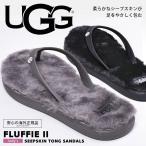 ugg-商品画像