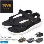 ショッピングスポーツ シューズ テバ TEVA サンダル サンボーン ユニバーサル メンズ アウトドア