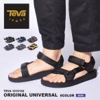 ショッピングスポーツ シューズ テバ TEVA サンダル オリジナル ユニバーサル プレミア メンズ