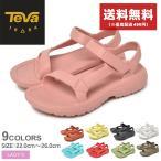 TEVA テバ サンダル ハリケーンドリフト HURRICANE DRIFT 1102390 レディース 靴 アウトドア