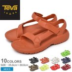 TEVA �ƥ� ������� �ϥꥱ����ɥ�ե� HURRICANE DRIFT 1100270 ���