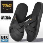 (期間限定価格) TEVA テバ サンダル メンズ ボヤ スライド VOYA SLIDE 1099272 アウトドア テヴァ ブランド