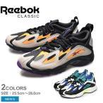 (店内全品クリアランス) REEBOK リーボック スニーカー DMX シリーズ 1200 DV7538 DV7540 メンズ シューズ 靴