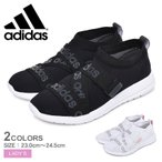 ���ǥ����� adidas ������� ����������� �ǥ��� ���饤�� ��� ��ǥ����� �����ȥɥ�