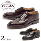 チャーチ CHURCHS グラフトン ウイングチップ 革靴 メンズ
