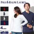 ポロ ラルフローレン POLO RALPH LAUREN ワンポイント ポロシャツ メンズ レディース