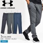 UNDER ARMOUR アンダーアーマー パンツ ライバルフリースパンツ 1320739 メンズ ズボン 運動
