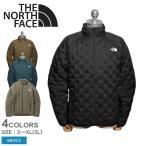 THE NORTH FACE ザ ノースフェイス ダウンジャケット メンズ アストロライトジャケット ND91817