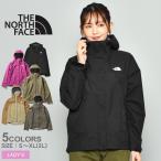 ザ ノースフェイス アウター レディース ドットショット ジャケット THE NORTH FACE NPW61930 ブラック 黒 カーキ ピンク 耐久
