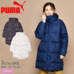 (半額以下) PUMA プーマ ダウンジャケット ダウンコート 853636 レディース ダウン アウター 冬