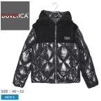 デュベティカ ダウンジャケット メンズ AL アンズ DUVETICA U5030163S00-1035R ブラック 黒 アウター ダウン ジャケット 防寒 冬