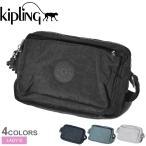 キプリング ショルダーバッグ レディース アバヌ エム KIPLING KI7076 ブラック 黒 ネイビー 紺 バッグ カバン ブランド 鞄 旅行