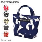 マリメッコ MARIMEKKO トートバッグ セイディ レディース 北欧 バッグ 鞄 花柄 トート ウニッコ