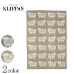 (期間限定価格!) クリッパン KLIPPAN エコ ウール ブランケット メンズ レディース