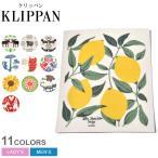 クリッパン KLIPPAN スポンジ ワイプ 布巾  メンズ レディース
