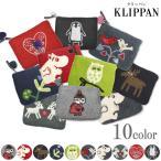 クリッパン KLIPPAN ハンド フェルテッド クリスマス コレクション メンズ レディース