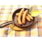 業務用 はばねろウインナー500g バルナバハム 冷凍保存食品 冷凍食品 食材