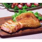 若鶏のスモークチキンモモ 1枚 約 200g テーブルマーク 鴨肉 味付き もも肉 鶏肉 洋風 洋食 惣菜 夕飯 夕食 おかず 家庭用 業務用 [冷凍食品]