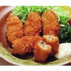 《秋冬限定》 大粒カキフライ(韓国産)約35g×30個入 マツワ商事 冷凍保存食品 冷凍食品 食材
