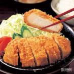 業務用 三元豚の厚切りロースカツ 200g×6個 味の素冷凍食品