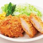 味わいデリカヒレカツ 35g×60個 日本四国食品 とんかつ 冷凍食品 食材 業務用