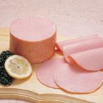 業務用 ロースハム500g 2.5mmスライス 冷凍保存食品 冷凍食品 食材