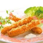 バナメイえびフライ260g(10尾入)大 テーブルマーク 海老フライ エビフライ RCP [冷凍食品]