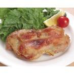 パリパリガーリックチキン 約 160g × 6個入 鶏肉 味付き 惣菜 洋食 6食分 6回分 6人分 6人用 6人前 夕飯 おかず 家庭用 業務用 [冷凍食品]