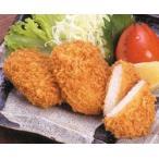 業務用 一口とんかつ30g×25個入 四国日清食品 とんかつ トンカツ 豚カツ 冷凍保存食品 冷凍食品 食材