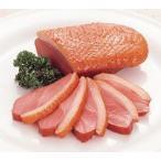 合鴨スモーク 1本 約 200g 鴨肉 味付き もも肉 鶏肉 洋風 洋食 惣菜 昼食 ランチ 夕飯 夕食 お弁当 おかず オカズ 家庭用 業務用 [冷凍食品]